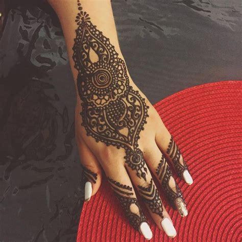 henna tattoo quebec henna artist montreal makedes com