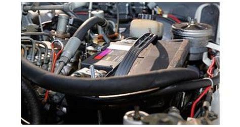 Motorrad Batterie Verliert Spannung by T 220 V S 220 D Retro Classics 2016 Aftermarket Update