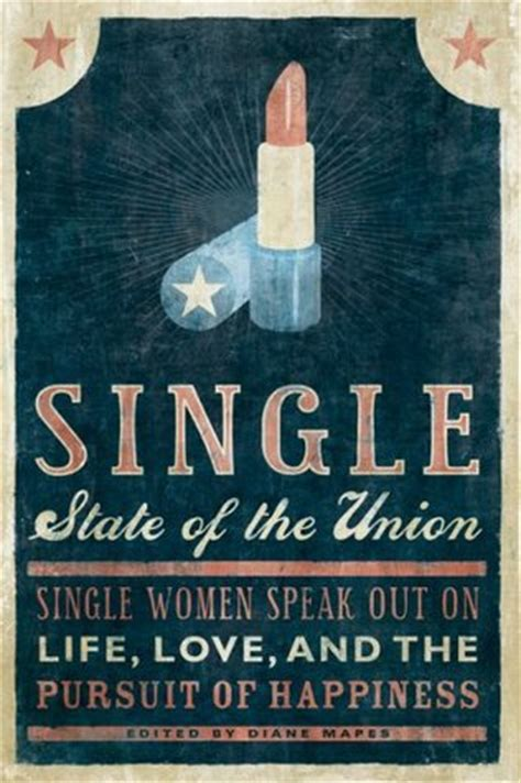 Book Review Ex And The Single By Diane Rich by Single State Of The Union Single Speak Out On
