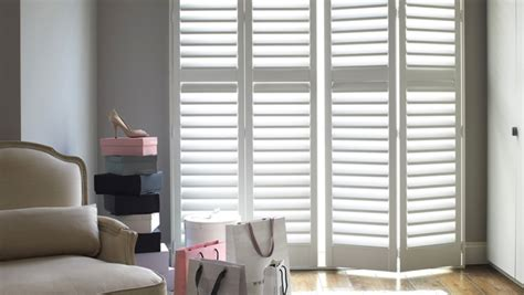 Wooden Shutter Doors Interior by Shutters For Patio Doors Made To Measure