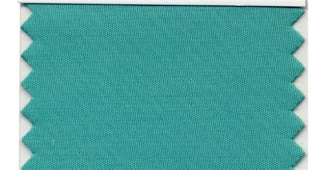 pantone unveils color of the year for 2010 pantone 15 5519 2010 color trends pantone proclaims turquoise as color of