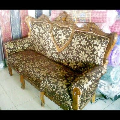 Sofa Murah Wonosari kursi gajah ukir jati 3111full perr rp 2 750 000 tersedia berbagai motif dan warna dm mebel