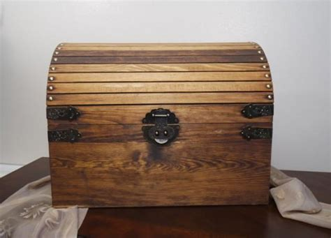 Wedding Card Chest by Xl Rustic Wedding Card Chest Large Keepsake Chest