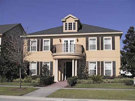 2 story southern colonial house plans colonial house plans southern colonial style house plans 3325 square foot