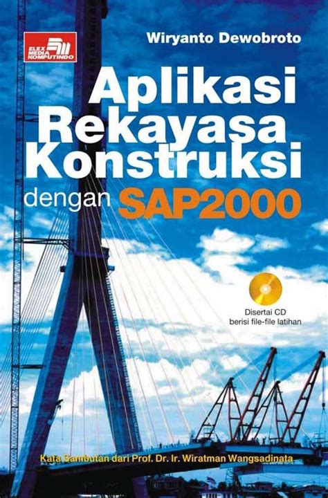 jual tutorial revit bahasa indonesia jual buku autocad 2010download free software programs