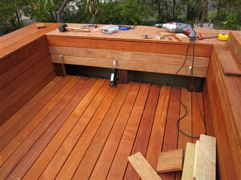 how to build a deck bench seat how to build a deck bench seat 28 images pdf diy bench