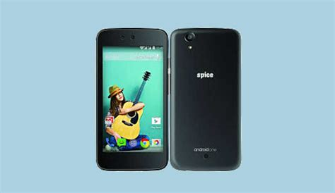 nokia mobile phone under 10000 price nokia mobile phone under 10000 price new style for 2016 2017