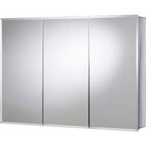 shallow medicine cabinet shop 36 in x 26 in rectangle surface recessed