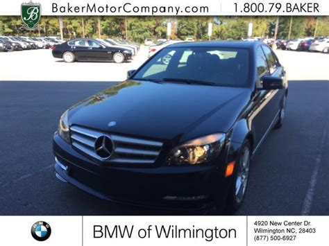Mercedes Of Wilmington Nc by Mercedes 2008 Wilmington Mitula Cars