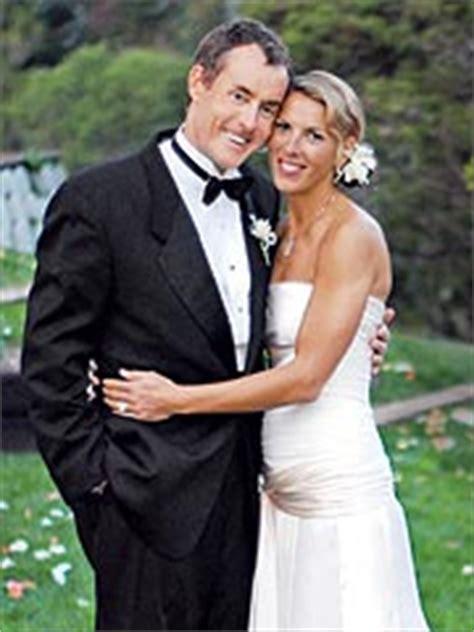 Scrubs C Mcginley Gets Married by Scrubs C Mcginley Wedding Photos Weddings