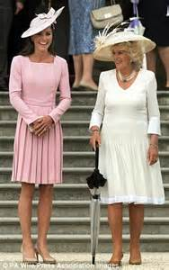 Garden Wear Uk Duchess Of Cambridge Has Spent 163 35k On Wardrobe This