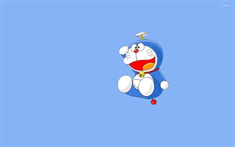 wallpaper anime doraemon doraemon wallpaper 69 wallpapers hd wallpapers