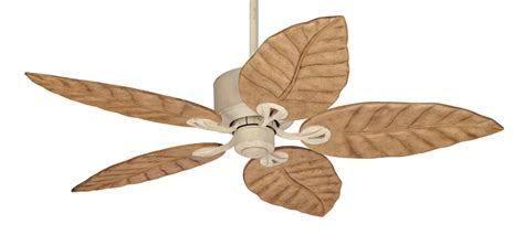 tropical ceiling fan blades ceiling fans tropical pranksenders