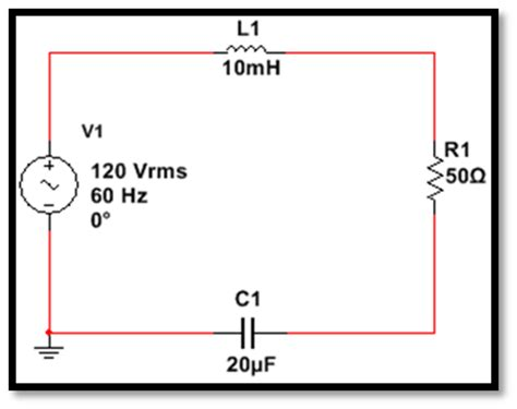 rms voltage drop across resistor determine the rms voltage drop across the resistor in the circuit 28 images a 1 k ohm