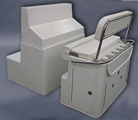 leaning posts for center console boats 91 center console boat storage ideas leaning post