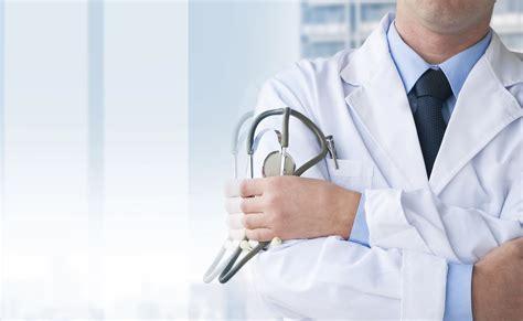 centro de imagenes medicas quillota medico