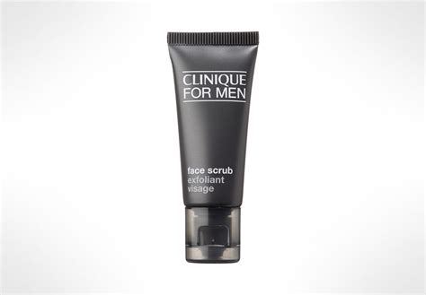 12 Top Mens Skin Care Products by Best Skin Care For 10 Essential Products