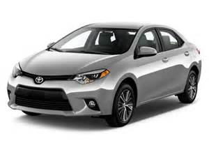 2016 Toyota Corolla Msrp New 2016 Toyota Corolla Le Plus Near Jefferson City Mo