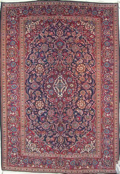 tappeti immagini tappeti x galleria tappeti persiani tappeti persiani 0108