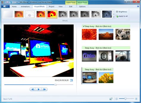 windows live movie maker quick tutorial free download windows live movie maker free download