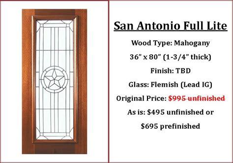 Front Door Company San Antonio Front Door Company San Antonio The Front Door Company San Antonio Tx 78216 210 340 3141