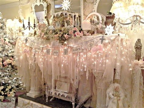 shabby chic mantle best 25 shabby chic mantle ideas on shabby chic wall decor shabby chic living room