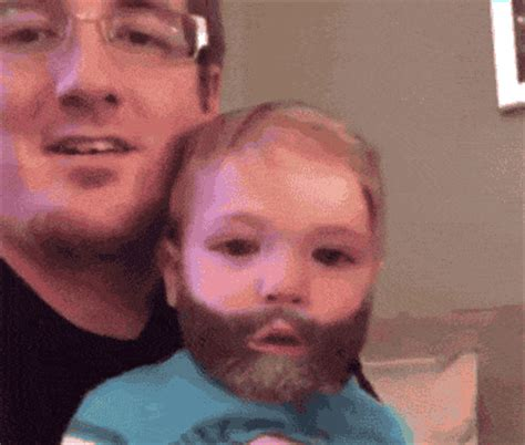 gif best the shirk report volume 390 171 twistedsifter