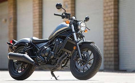 Honda Rebel 2020 by 2020 Honda Rebel 500 Motorride Net Motorride Net