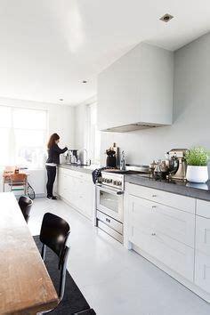 kitchen wall storage ideas pinterest mariannemitchell me 1000 ideas about one wall kitchen on pinterest kitchen