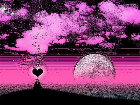 imagenes de paisajes de amor paisajes de amor by kirajan on deviantart