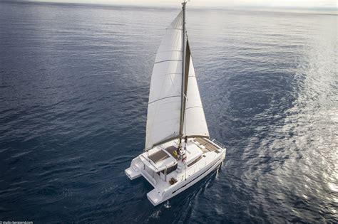 bali catamaran for sale san diego bali 4 0 catamaran sailboats yachts for sale san