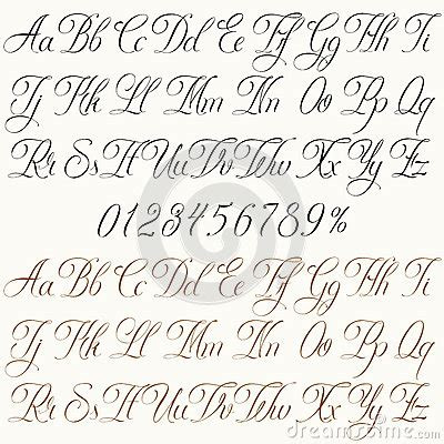 lettere alfabeto da tatuare lettering alphabet recherche bet絮k