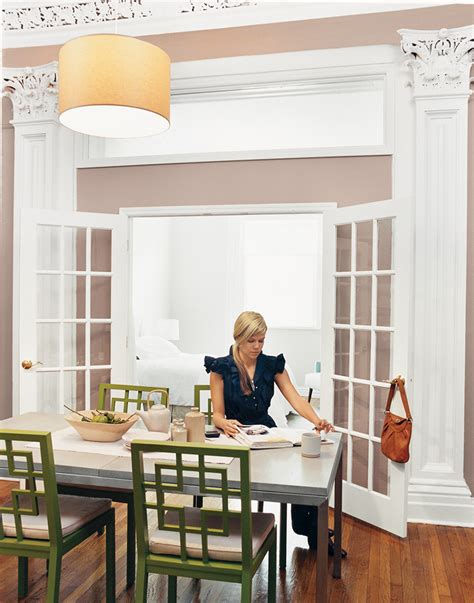 room paints the best dining room paint colors huffpost