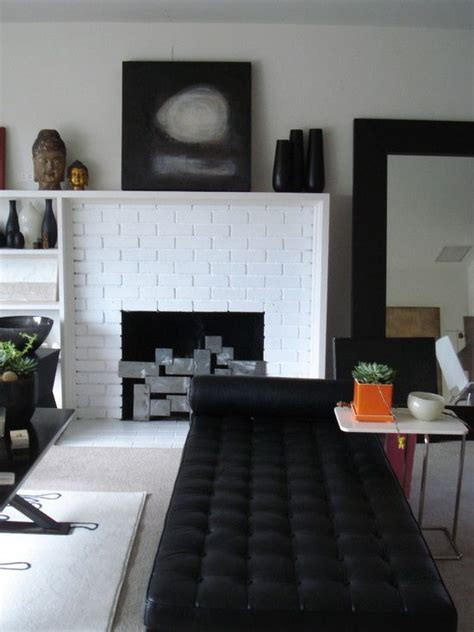 110 best images about fireplace finishes on