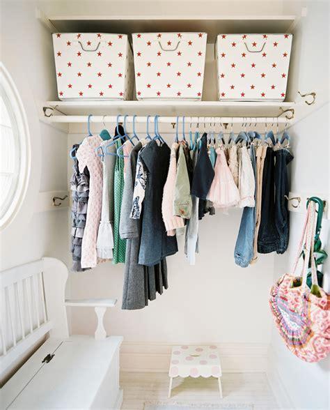Lonny S Wardrobe by Closet Photos Design Ideas Remodel And Decor Lonny