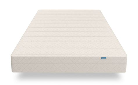 latex bed mattress reviews 2016 find the best beds this year
