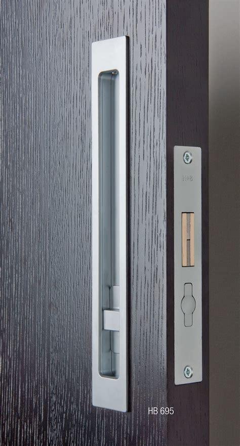 sliding door privacy tremendous sliding doors privacy sliding door hardware hb