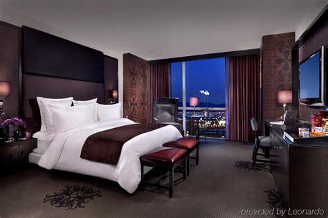 Free Rooms In Vegas by 176 Rock Hotel Casino Las Vegas Nv 4 United States