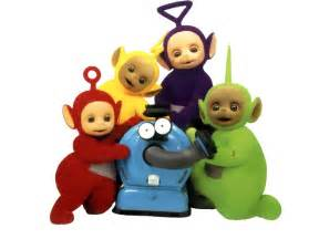 telly tubbies images reflections on leisure quot teletubbies quot doing a cocaine