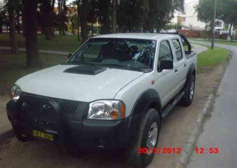 trocas en venta en michoacan camionetas toyotas en michoacan autos post