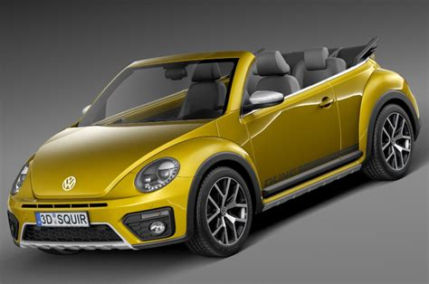 Volkswagen Cabriolet 2020 by Vw Beetle Cabrio 2020 Colors Release Date Redesign
