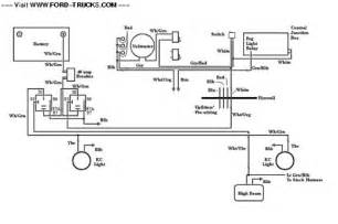 western snow plow relay wiring diagram get free image about wiring diagram