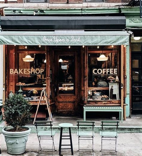 small coffee shop exterior design 25 best ideas about cute coffee shop on pinterest