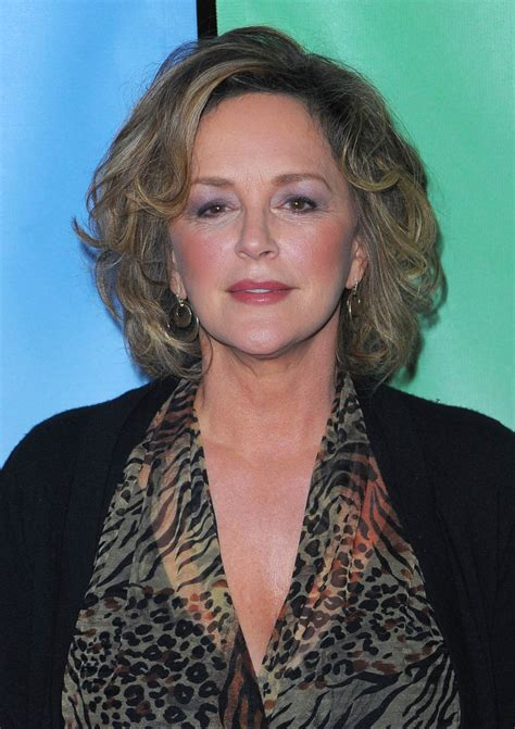 Bathroom Decorating Ideas For Small Spaces bonnie bedelia as camille braverman on parenthood