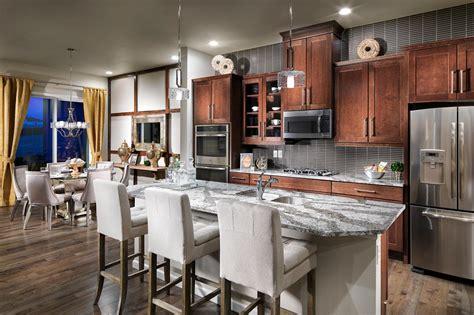 floor model kitchen cabinets for sale floor model kitchen cabinets for sale