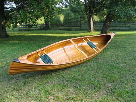 motorboat item id ark building a cedar strip canoe