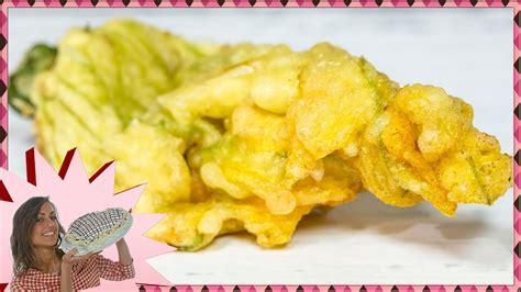 fiori di zucca fritti ripieni fiori di zucca fritti fiori di zucca ripieni fritti in