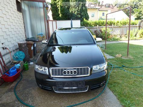 Polieren Vor Dem Wachsen by Audi4ever A4e Blog Detail A4e Aufbereitung Audi S4