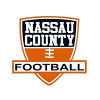 nassau county section 8 sports high school football