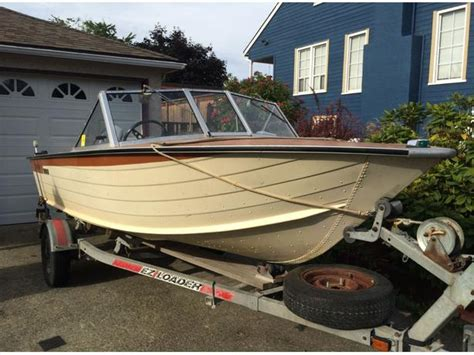 starcraft boats evinrude reduced 16ft starcraft aluminum boat with 70hp evinrude